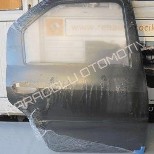 Dacia Logan Kapı Sağ Arka 6001548942 821005562R 821009214R