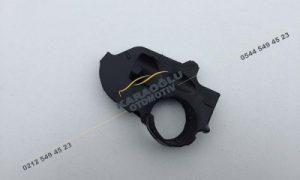 Viano Vito 1.6 R9M Külbürütör Kapağı Tapası A6269980201