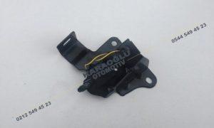 Viano Vito 1.6 Turbo Elektrovana Braketi A6261590041