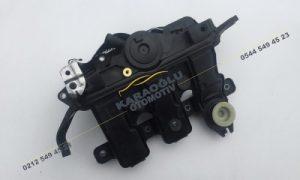 Viano Vito 1.6 R9M Yağ Ayrıştırıcısı A6260101300