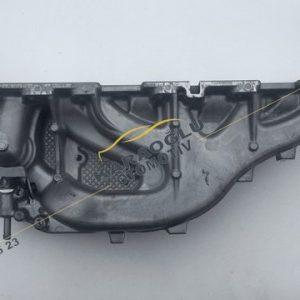 Nissan X-Trail Qashqai 1.6 R9M Dizel Emme Manifoldu 1443200Q0A