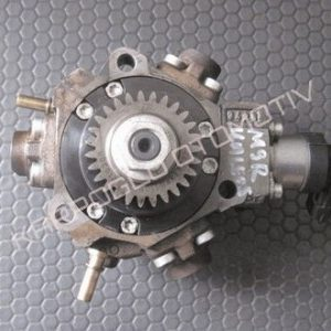 Renault Latitude Koleos Laguna 3 Mazot Pompası 2.0 M9R 8200804288 8200679828
