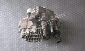 Opel Movano Mazot Pompası 2.5 Dizel G9U 8200170377 8200041766