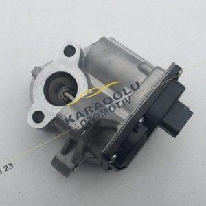 Renault Talisman Megane 4 1.6 Egr Vanası 8201068965 147102408R
