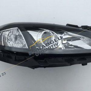 Renault Laguna 2 Zenon Sağ Far 7701476941