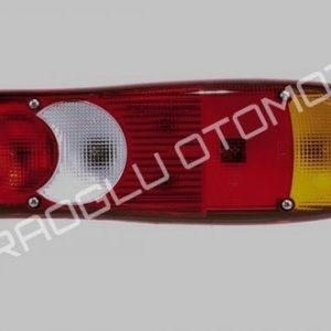 Renault Master 3 Kamyonet Stop Lambası Sağ Arka 265500292R