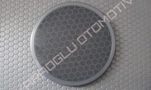 Opel Vivaro Hoparlör Kapağı 8200137054