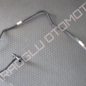 Dacia Duster Yakıt Hortumu 1.5 Dizel 164460126R