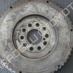 Renault Safrane Debriyaj Volanı 2.0 N7Q 7439146771