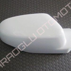 Renault Clio 3 Dış Dikiz Ayna Kapağı Sağ 7701071874
