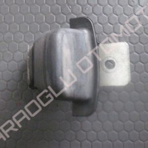 Opel Vivaro Kapı Kilit Karşılığı Sağ Kapı 8200573423 7700312382