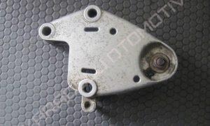 Renault Espace Laguna Motor Takozu Kulağı Sağ 7700817492