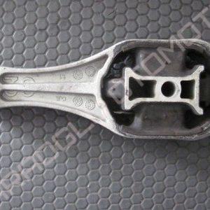 Renault Latitude Motor Takozu Kulağı Arka 112380013R