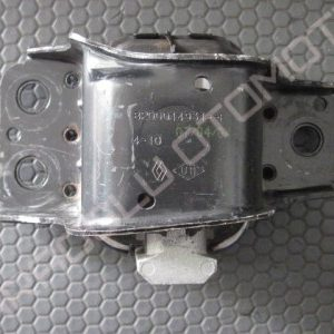 Renault Scenic 2 Megane 2 Motor Takozu Kulağı Sağ 8200014931