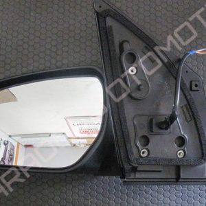 Renault Koleos Dış Dikiz Aynası Sol 96302JY26A 96366JY26A 96302JY30A