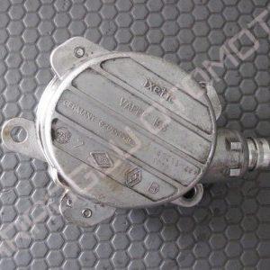 Opel Movano Fren Vakum Pompası 8200478188 8200797164 8200640105