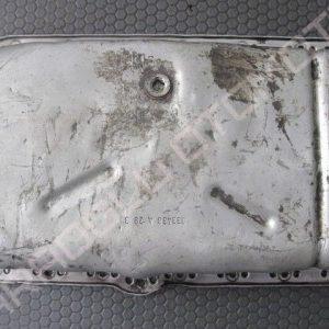 Opel Movano Yağ Karteri 2.5 G9U 8200033438