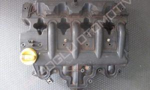 Renault Espace Laguna Külbütör Kapağı 2.2 G9T 8200627939